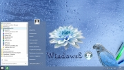 Windows Embedded 8.1 Industry Pro Plus Office Release by StartSoft DVD 16-17 (x86-x64)