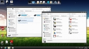 Скачать Windows 7x86x64 Ultimate Full & Lite (Uralsoft)