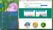 Скачать Windows 10 PRO RS4 x64 RUS G.M.A. v.31.03.18