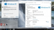 Windows 10x86x64 Корпоративная 16299.334 (Uralsoft)