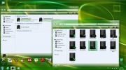 Windows 7x86x64 Ultimate Обновленная (Uralsoft)
