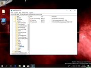 Торрент скачать Windows 10 Insider Preview 17643.1000.180405-1509.RS PRERELEASE CLIENTCOMBINED UUP Redstone 5.by SU®A SOFT[ x86 x64]