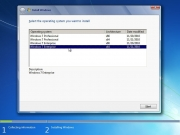 Бесплатно Windows 7 SP1 IE11 / x86-x64 {8in1} KMS-activation / v 5 (AIO) by m0nkrus