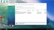 Скачать Windows 10x86x64 Enterprise LTSB & Office2016 14393.2189 (Uralsoft)