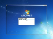 Скачать Русская Windows 7 SP1 -18in1- Activated (AIO) by m0nkrus v7 (x86-x64) (2018)