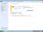 Скачать Windows 7 SP1 с активацией х86-x64 by g0dl1ke 18.04.15