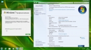 Сборка Windows 7x86x64 9 in 1 Update & Office2016 (Uralsoft)