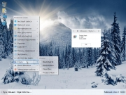 Windows XP MinimalBox 18.4 by Zab
