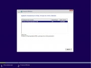 Скачать Windows 10 LTSB x64 WPI by AG 04.2018 [14393.2214 AutoActiv]