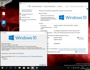 Windows 10 Insider Preview 17655.1000.180420-1850.RS Prerelease Clientcombined Uup Redstone 5 x86/64bit