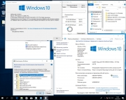 Windows 10 3in1 (x64) Darkalexx4 Edition (ver. 0.1 Build 16299.371)