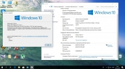Windows 10x64x86 Корпоративная 10.0.17134.1 (Uralsoft)