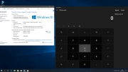 Windows 10 Enter RS4 v.1803 With Update (17134.5) x64 by IZUAL v04.05.18