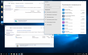 Windows 10 Version 1803 [9 in 1] v1 by yahooXXX (x64)