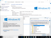 Windows 10 Rs4 1803 build 17134.48 Aio {20in2} May2018- = Team Os = -
