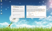 Скачать Windows 7 Build 7601 UltimateSP1 {x64} (RTM) 09.05.2018 / =© StaforceTEAM= /