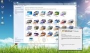 Windows 7 Build 7601 UltimateSP1 {x64} (RTM) 09.05.2018 / =© StaforceTEAM= /