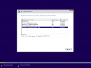 Сборка Windows 7 / 8.1 / 10 {x86/x64 (2018.05.12) by MABr24