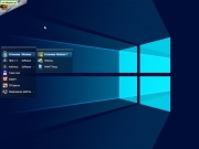 Скачать Windows 7 SP1 8 in 1 KottoSOFT (x86/x64) (Ru) [12/05/2018]