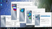 Бесплатно Windows 10x86x64 Pro10.0.17134.48 (Uralsoft)