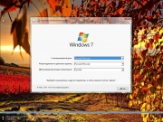 Скачать Windows 7 SP1 AIO x64/x86 {9 in 1} KottoSOFT