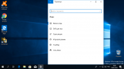 Бесплатно Windows 10 Pro 1803 build 17133 {x64} by Morhior