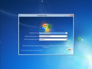 Windows 7 x86-x64 11 in 1 KottoSOFT