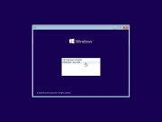 Windows 10 (v1803) RUS-ENG x64 -26in1- (AIO)
