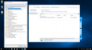 Скачать Windows 10.0 rs3 PRO / v.1709.16299.461 / x86 / by BADDGET®