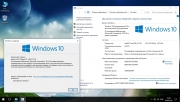 Торрент скачать Windows 10 Enterprise LTSB x64 RUS v.06.06.18 by Aspro