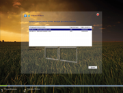 Windows 7x86x64 Ultimate Full Update (Uralsoft)