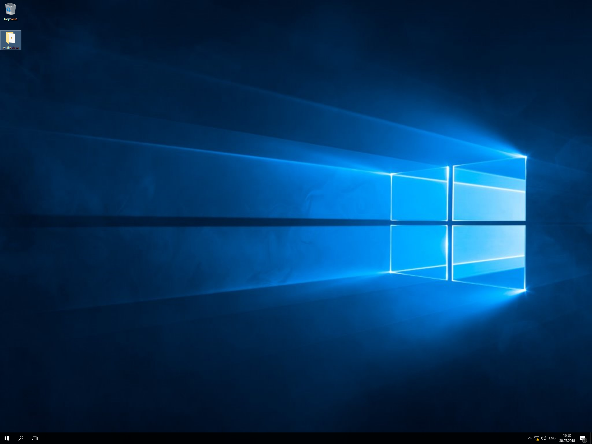 windows 10 ltsb by mandarinstar 10 0 14393 2395  u00bb windows