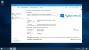 Windows x86 x64 Release by StartSoft 15-2018 Full