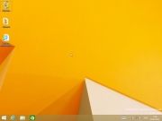 Windows 8.1 Pro (x64)