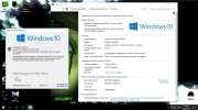 Бесплатно Windows 10x86x64 Enterprise LTSB 14393.2339 (Uralsoft)