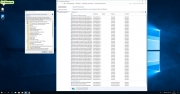 Windows 10 Pro (1803) [X64] + Office 2016 [by MandarinStar] (esd)