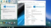 Windows 10x86x64 Enterprise 17134.165 (Uralsoft)