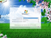 Windows 7 SP1 13 in 1 KottoSOFT (x86x64)