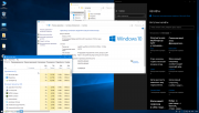 Windows_10_x64_Professional_ RS4 v.1803 With Update (17134.165)_IZUAL_14.07.18 (esd)