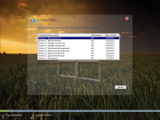 Скачать Windows 7x86x64 9 in 1 & Office2016 (Uralsoft)