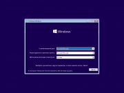 Windows 10 Enterprise 2016 LTSB 14393 Version 1607 x86/x64 2DVD