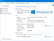 Windows 10 Enterprise LTSB 2016 by Semit (2018.07.20) (x64)
