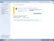 Скачать Windows 7 SP1 х86-x64 by g0dl1ke 18.07.20