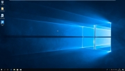 Windows 10 Pro 1803 (x64) (Rus) [3072018]