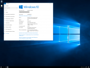 Windows 10 LTSB by MandarinStar 10.0.14393.2395