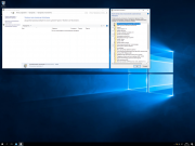 Скачать Windows 10 LTSB by MandarinStar 10.0.14393.2395