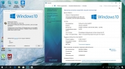 Windows 10x86x64 Enterprise 17134.191 (Uralsoft)