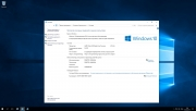 Windows 10 LTSB-2016 Elita Bellish@ [Ru-Ru].iso NT=(14393.2035) (x64)