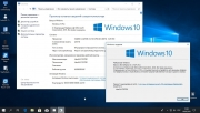 "Windows 10 Pro {x64} v.1803 build 17134.191 ""Simplify"" / by aXeSwY & TomeCar"