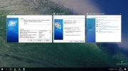 Windows 10x86x64 Enterprise 14393.2273 (Uralsoft)
